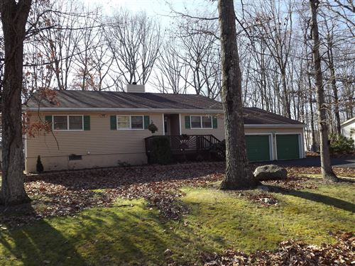 Photo of 1224 Harmony Dr, East Stroudsburg, PA 18301 (MLS # PM-72949)