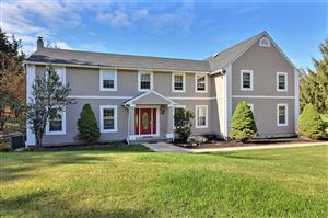 Photo of 5513 Concord Dr, Stroudsburg, PA 18360 (MLS # PM-72951)