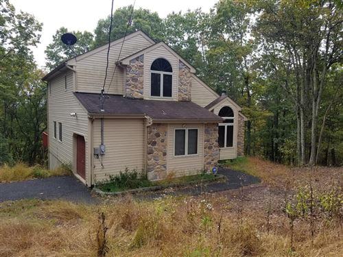 Photo of 2236 Exeter Ct, Bushkill, PA 18324 (MLS # PM-72955)
