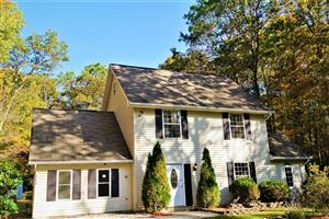 Photo of 240 Hawthorn Ln, Kunkletown, PA 18058 (MLS # PM-72964)