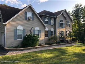 Photo of 146 Whitetail Rd, Henryville, PA 18332 (MLS # PM-72965)