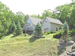 Photo of 2203 Camelback Dr, Tannersville, PA 18372 (MLS # PM-67967)