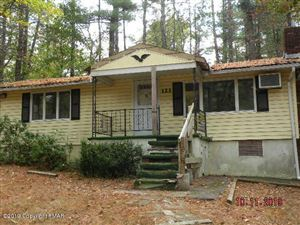 Photo of 121 Stag Ln, Dingmans Ferry, PA 18328 (MLS # PM-72972)