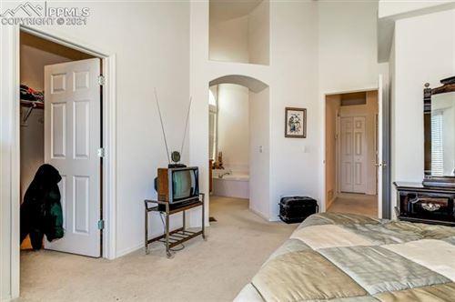 Tiny photo for 4135 Golf Club Drive, Colorado Springs, CO 80922 (MLS # 3869012)