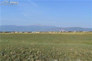 Photo of 7886 Rannoch Moor Way, Colorado Springs, CO 80908 (MLS # 9209015)