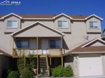 Photo of 7818 Antelope Valley Point, Colorado Springs, CO 80920 (MLS # 1521021)