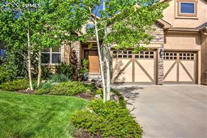 Photo of 1330 Longs Point, Woodland Park, CO 80863 (MLS # 3096051)