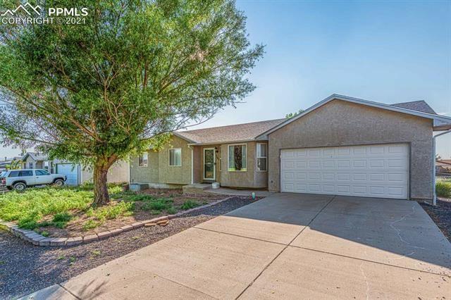765 S Sterling Drive, Pueblo West, CO 81007 - #: 1767065