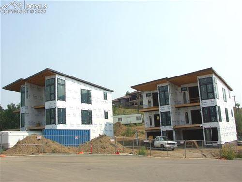 Tiny photo for 2224 Glenn Street, Colorado Springs, CO 80904 (MLS # 9989074)