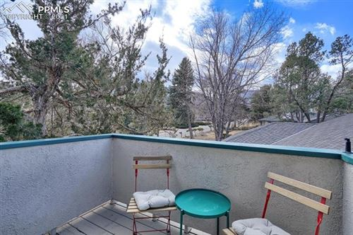 Tiny photo for 16 Polo Drive, Colorado Springs, CO 80906 (MLS # 4628075)