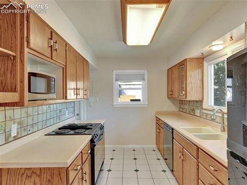 Tiny photo for 2202 W Uintah Street, Colorado Springs, CO 80904 (MLS # 5319075)
