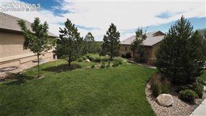 Photo of 2426 Mesa Crest Grove, Colorado Springs, CO 80904 (MLS # 5970075)