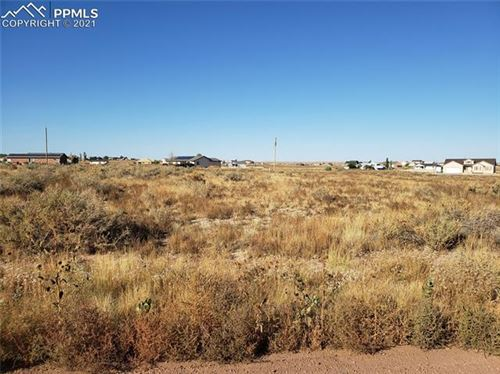 Photo of 819 E Sandusky Drive, Pueblo, CO 81007 (MLS # 2007087)