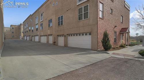 Tiny photo for 946 S Weber Street, Colorado Springs, CO 80903 (MLS # 1429099)