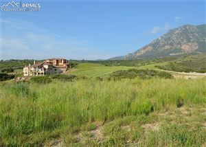 Photo of 6486 Farthing Drive, Colorado Springs, CO 80906 (MLS # 7426101)