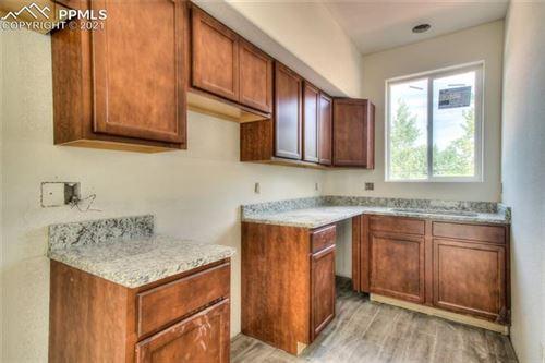 Tiny photo for 520 E Grace Avenue, Woodland Park, CO 80863 (MLS # 1113102)