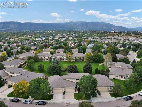 Tiny photo for 4474 Songglen Circle, Colorado Springs, CO 80906 (MLS # 1363129)