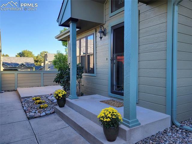 7836 Brandy Circle, Colorado Springs, CO 80920 - #: 7908141