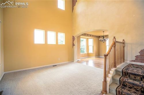 Tiny photo for 4735 Broadmoor Bluffs Drive, Colorado Springs, CO 80906 (MLS # 5536154)