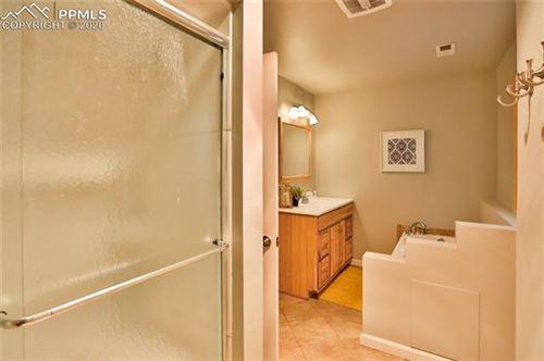Tiny photo for 355 Oakhurst Lane, Colorado Springs, CO 80906 (MLS # 4637159)