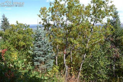 Tiny photo for 3835 Mckay Road, Colorado Springs, CO 80906 (MLS # 1720160)