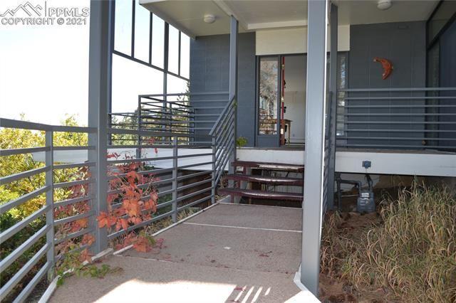 Photo for 3835 Mckay Road, Colorado Springs, CO 80906 (MLS # 1720160)