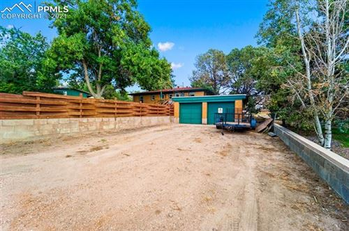 Tiny photo for 3824 Meadow Lane, Colorado Springs, CO 80907 (MLS # 9101166)