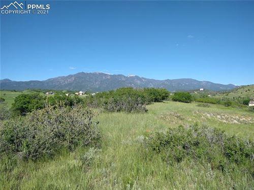 Photo of 00 Palumar Court, Colorado City, CO 81019 (MLS # 1403199)