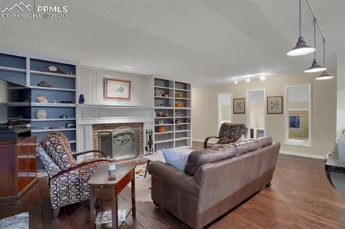 Tiny photo for 4154 Hampshire Place, Colorado Springs, CO 80906 (MLS # 6740202)
