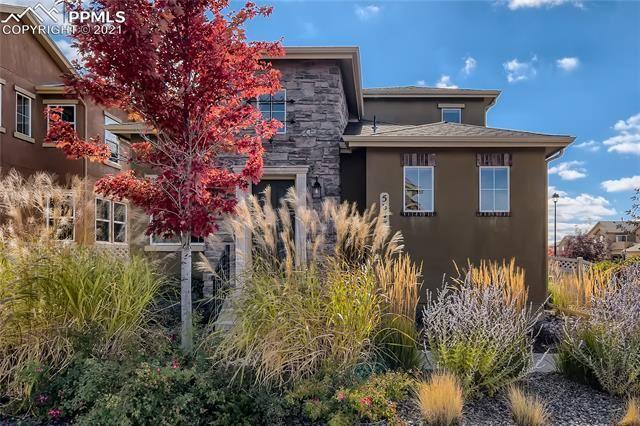 5647 Flicka Drive, Colorado Springs, CO 80924 - #: 1241206