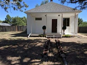 Photo of 304 N Race Street, Fountain, CO 80817 (MLS # 5085214)