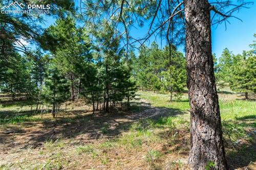 Photo of 18925 Hilltop Pines Path, Monument, CO 80132 (MLS # 8664221)