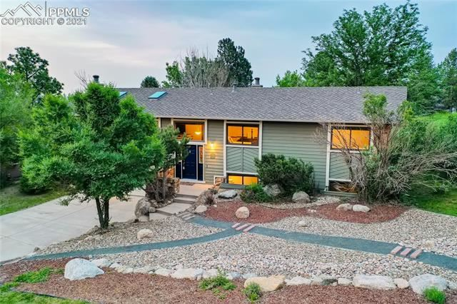 565 Thames Drive, Colorado Springs, CO 80906 - #: 2477226