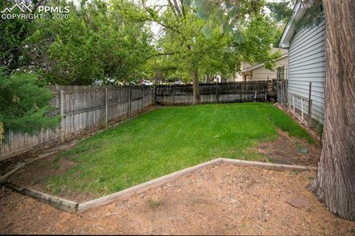 Tiny photo for 2502 Templeton Gap Road, Colorado Springs, CO 80907 (MLS # 5837241)