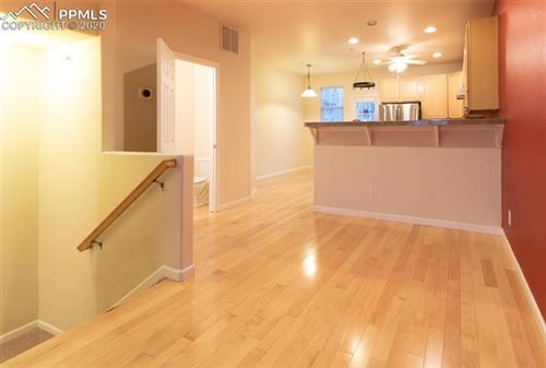 Tiny photo for 838 S Wahsatch Avenue, Colorado Springs, CO 80903 (MLS # 8476243)