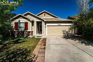 Photo of 4422 Centerville Drive, Colorado Springs, CO 80922 (MLS # 5701247)