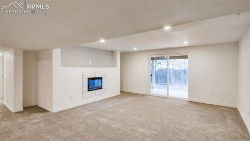 Tiny photo for 329 S 18th Street, Colorado Springs, CO 80904 (MLS # 7093248)