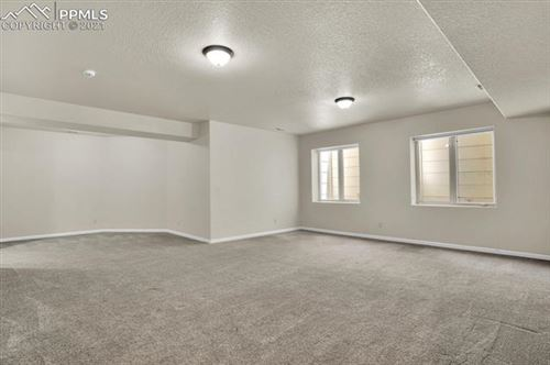 Tiny photo for 2430 Green Valley Heights, Colorado Springs, CO 80919 (MLS # 2786254)