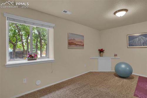 Tiny photo for 6210 Colfax Terrace, Colorado Springs, CO 80906 (MLS # 7438258)
