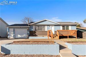 Featured picture for the property 2525263