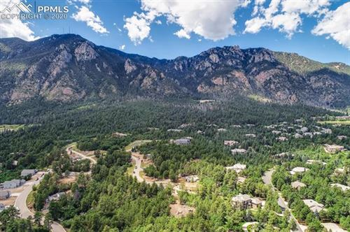 Tiny photo for 688 High Lonesome View, Colorado Springs, CO 80906 (MLS # 5457272)