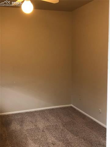 Tiny photo for 2916-2926 W Bijou Street, Colorado Springs, CO 80904 (MLS # 1388274)