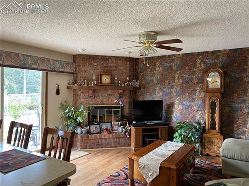Tiny photo for 1374 E Friendship Lane, Colorado Springs, CO 80904 (MLS # 1664281)