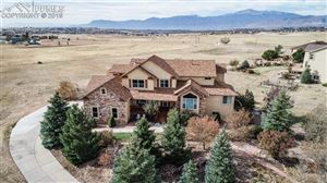 Photo of 6925 Forestgate Drive, Colorado Springs, CO 80908 (MLS # 5578286)