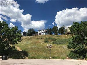 Photo of 5320 Aubrey Way, Colorado Springs, CO 80919 (MLS # 3400299)