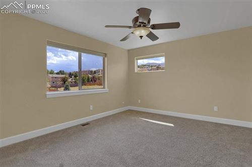 Tiny photo for 2210 Yankton Place, Colorado Springs, CO 80919 (MLS # 8047312)