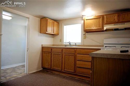 Tiny photo for 2526 N Weber Street, Colorado Springs, CO 80907 (MLS # 9957323)