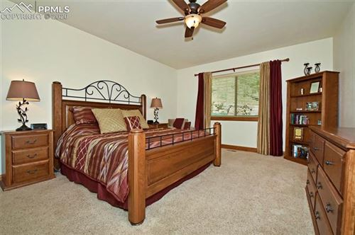 Tiny photo for 1287 Ethereal Circle, Colorado Springs, CO 80904 (MLS # 1315324)