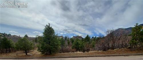 Photo of 4765 Newstead Place, Colorado Springs, CO 80906 (MLS # 7518335)