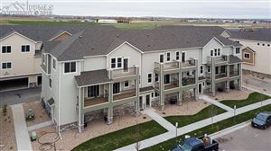 Photo of 11250 Florence Street #26C, Commerce City, CO 80640 (MLS # 8392341)